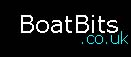 BoatBits.co.uk Home